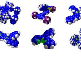 0424.epik.technologia.nanoautokinita