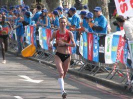 marathon_shobukhova0