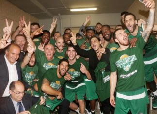 basket.panathinaikos