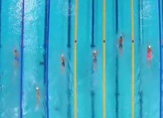 κολύμπι 6ac64.000