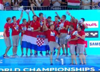 0.polo.kroatia