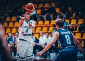 00.basket.efivoi