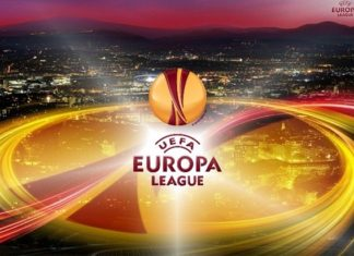 europaleague.000