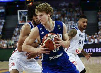 basket.finlandia