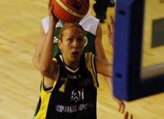 basket.xatzinikolaou