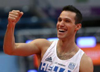 european athletics indoor championships 2017