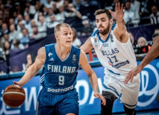 0.basket.finlandia