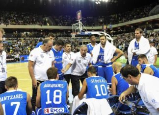 0.basket.me.gallia