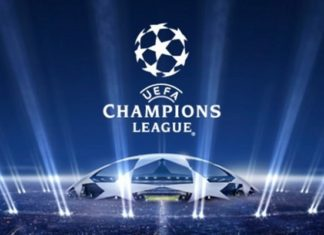 000.champions.league