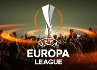 00000.europa.league