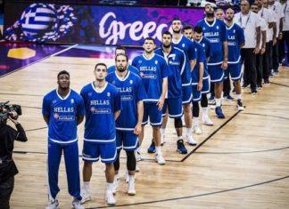 basket.ethniki