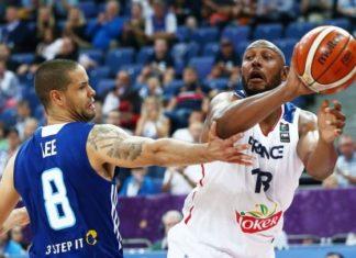 basket.gallia