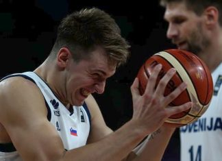 basket.slovenia