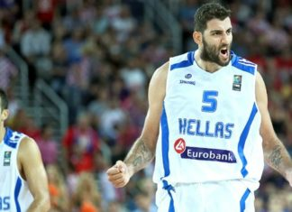 basket,bourousis