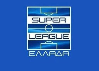 podo.super.league