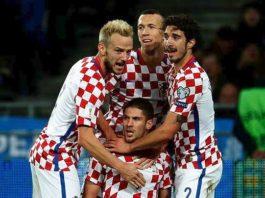 0000.kroatia