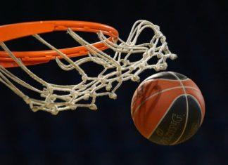 000000.basket