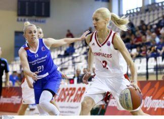basket.olimpiakos.2