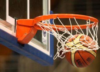 basket.premiera