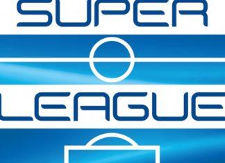 super.league