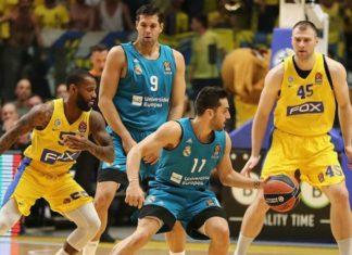 0.basket
