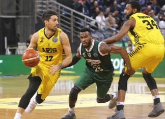 0.basket.aris