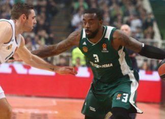 0.basket.panathinaikos