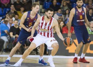 00.basket