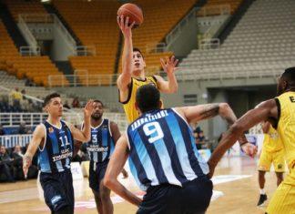 basket.a.aek