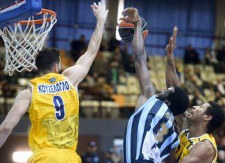 basket.a.laurio