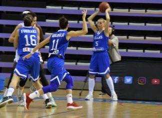 basket.g.ethniki