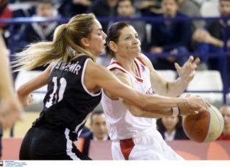 basket.olimpiakos.3