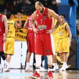 basket.a.aek0jpg