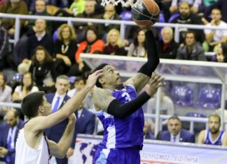 basket.a.kimi