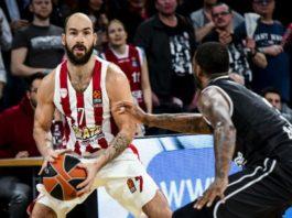 basket.a.olimpiakos