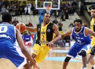 basket.aek