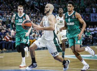 basket.panathinaikos