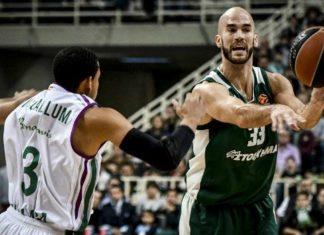 basket.panathinaikos.0