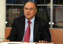 kol.diathesopoulos