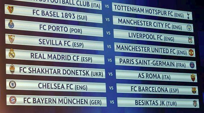 podo.champions.league